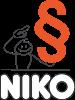 Niko Pabianice