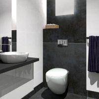 łazienka(1)