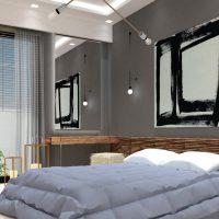 sypialnia (1)(1)