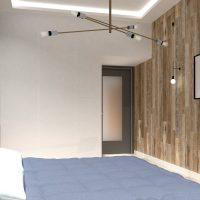 sypialnia (2)(1)